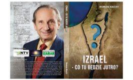 Izrael - co tu będzie jutro?